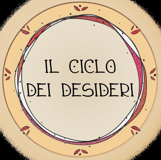 Il Ciclo dei Desideri