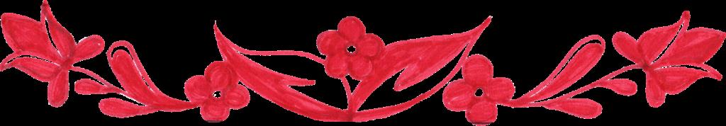 Questa immagine ha l'attributo alt vuoto; il nome del file è red-flower-border-5-1024x178-1.png