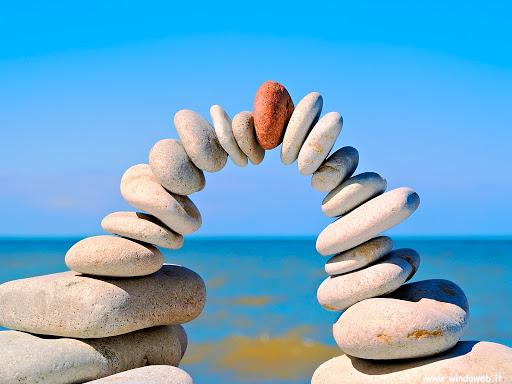 Il Ciclo dei Desideri - Menopausa feconda: accogli la transizione
